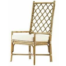 Moroccan Chair Designer Rattan Furniture Save On Sets Scenario Home
