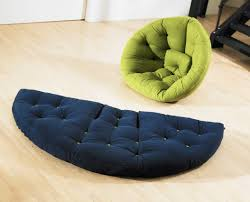 Small Lounge Chairs by Small Chaise For Bedroom Descargas Mundiales Com