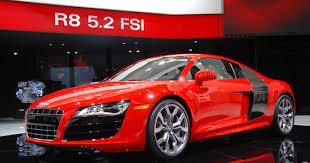rs8 audi price audi r8 v10 us prices announced the german car