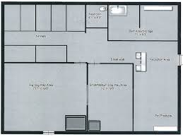 floor plans creator decor creative design about daycare floor plans with stunning