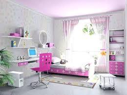 chambre fille 10 ans chambre de fille de 10 ans deco pour chambre de fille de 10 ans