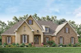 vacation home plans 100 southern home plans southern heritage home designs