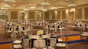 framingham ma wedding venues sheraton framingham hotel