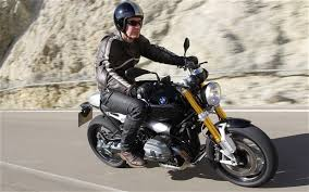bmw 9t bmw r ninet review telegraph