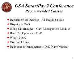 usmc dts help desk government travel charge card program headquarters u s marine