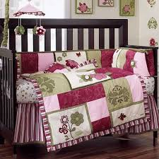 Cocalo Bedding 19 Best Baby Bedding Images On Pinterest Baby Room Babies