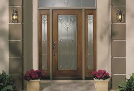 door home depot exterior door installation cost interior door