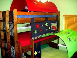 Boys Bed Canopy Best 25 Bunk Bed Tent Ideas On Pinterest Bunk Bed Decor Loft