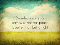 peace quotes peaceful quotation sayingimages