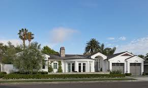 california ranch style home home bunch u2013 interior design ideas