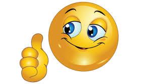 Smiley Meme - splendid ideas smiley face thumbs up st clip art with a meme