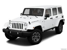 white jeep 2014 9024 st1280 046 jpg