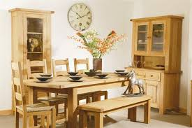 Extending Dining Table And 8 Chairs Amazing Extendable Dining Table Set With Innovative Extending