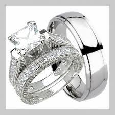 warren wedding rings wedding ring matching wedding rings warren matching