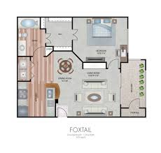 decoration apartments lanscaping architecture interior floor plan home decor large size bedroom apartments for rent in baytown tx oxford at foxtail