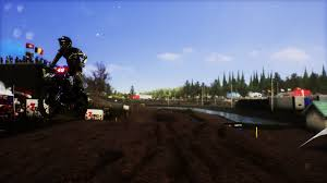 motocross racing movies mxgp 3 ps4 review playstation lifestyle