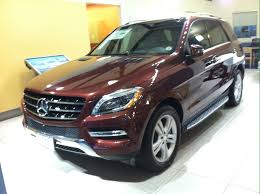 2014 mercedes ml350 review 2014 mercedes ml350 4matic in depth tour and review
