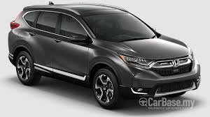 honda crv white honda cr v 2017 2 0 2wd in malaysia reviews specs prices