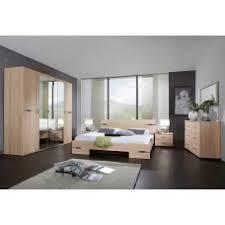 komplet schlafzimmer komplett schlafzimmer made in germany im angebot