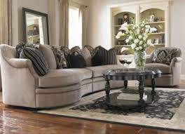haverty s havertys living room sets havertys furniture haverty s rooms