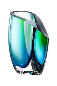 Kosta Boda Atoll Vase Best 25 Kosta Boda Ideas On Pinterest Murano Glass Colored