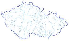Plana K Hen Liste Der Flüsse In Tschechien U2013 Wikipedia