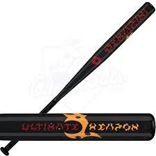 2014 demarini juggernaut 2014 demarini ultimate weapon softball bat slowpitch dxuwe 14