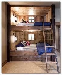 Rustic Bunk Bed Rustic Bunk Bed Rustics Log Furniture