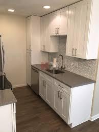 kitchen cabinets kings kitchen cabinet kings reviews u0026 testimonials cabinets