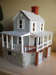 emejing miniature homes design photos interior design ideas