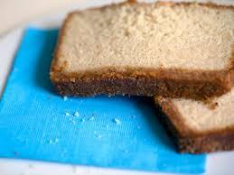 grandma u0027s pound cake recipe for mother u0027s day devour cooking