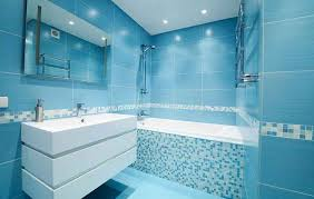 15 turquoise interior bathroom design ideas home design amazing of blue bathroom tiles 15 bathroom tile designs ideas model