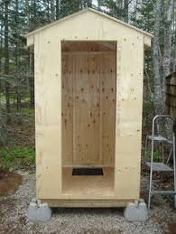 dsc00157 prep pinterest cabin outhouse ideas and toilet