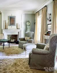 William Hodgins Interiors by Splendid Sass Liz Wiliams Design In Buckhead