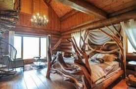 chambre a coucher originale chambre a coucher originale idées décoration intérieure
