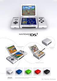 Ds Memes - me mine n m2mdoh nintendo 3ds and 7 new nintendo ds2 design