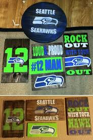 135 best images about seahawks on pinterest football 12th man