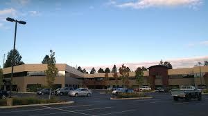 Craigslist Madras Or by Oregon Commercial Real Estate On Loopnet Com