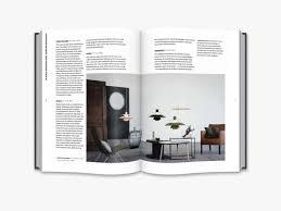 interior inspiration scandinavia