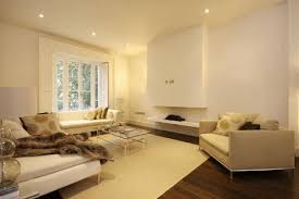 Best Home Interior Design Simply Simple Best Interior Designs Home - Home interior design photos