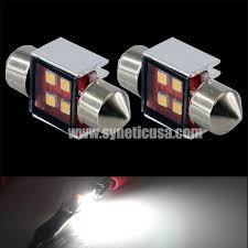 lexus interior light bulbs samsung 2323 chip festoon led 31mm de3175 de3022