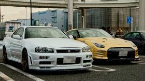nissan jdm cars japan car culture set for 2014 motorflair