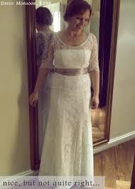 monsoon wedding dresses 2011 lieberman s wedding dresses