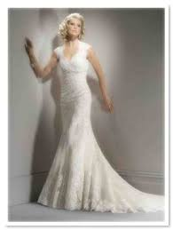 used wedding dresses uk used bhldn wedding dress used wedding dresses