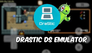 drastic ds android apk drastic ds emulator apk free hacking news tutorials