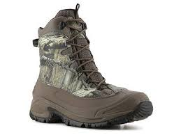 columbia womens boots size 11 columbia s boots size 11 mount mercy
