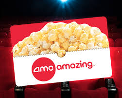 where to buy amc gift cards 100 amc gift card sweepstakes