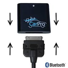bluetooth audi amazon com bluetooth adapter for audi and volkswagen ipod iphone