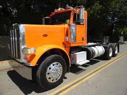 peterbilt semi trucks 2012 peterbilt 388 day cab semi truck for sale healdsburg ca