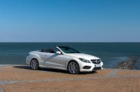mercedes e400 cabriolet amg sport plus 2014 mercedes e class coupe and cabriolet drive motor